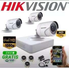 Gudang paket terlengkap pemasangan CCTV harga termurah promo