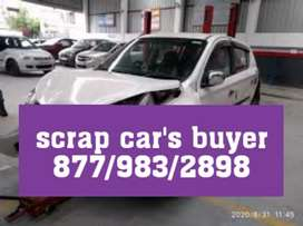 {¥=π naigaonn ¥¶÷¥ BEST SCRAP CAR'S BUYER