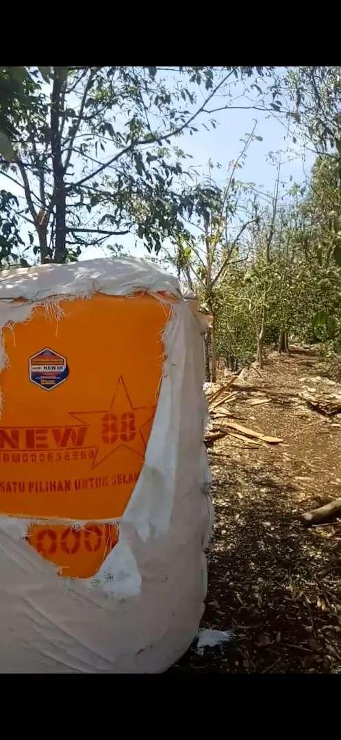 Tandon air Jogja pro88 Tandon 2000 ready Tandon 3000 bahan plastik 0