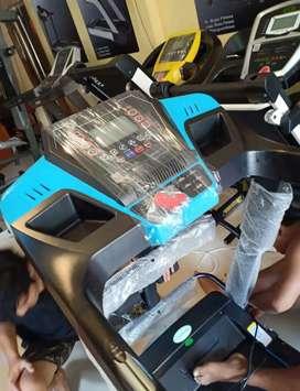 treadmill elektrik fc osaka m e4