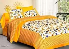 New Trendy Cotton 100)