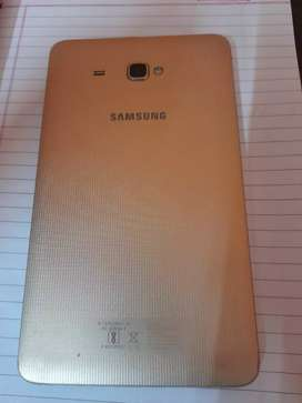 Samsung Galaxy J Max (wifi+ VOLT)