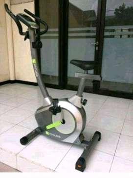 New edition magnetic bike GALAXI _FITNES 05.32