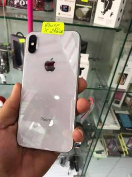 Apple iPhone available best deal