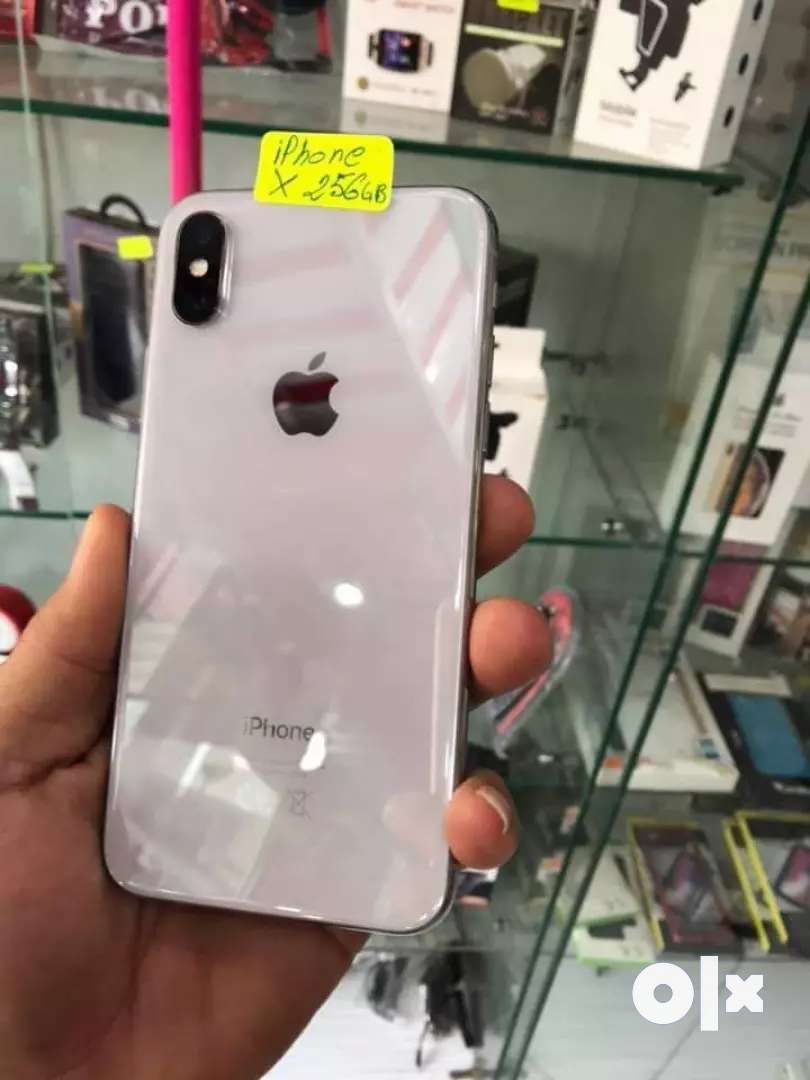 Apple iPhone available best deal 0