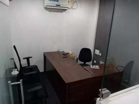 Wanted smart Female office staff kannur