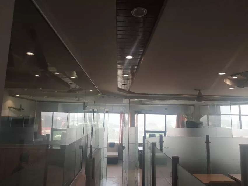 office available for rent 0
