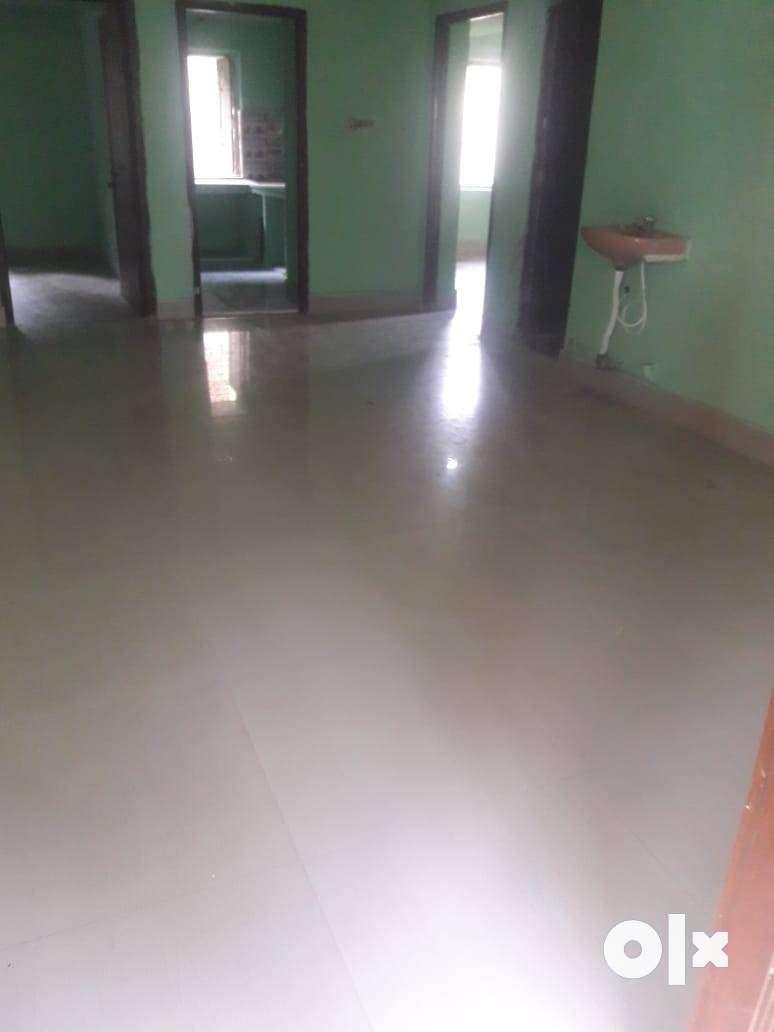 10+ years of property situated at Jagannath Vihar, Lane-4, Road -2 0