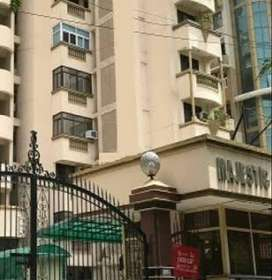 2bhk fully furnished for open minded female