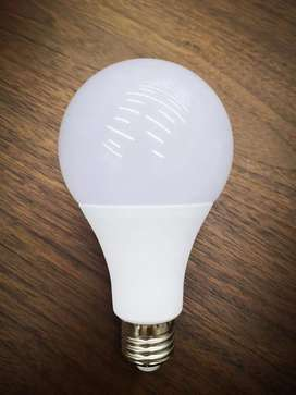 LED bulb raw material 12w Rs 88