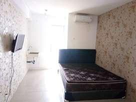 Disewakan Unit Apartemen Bassura City Tower Cattleya