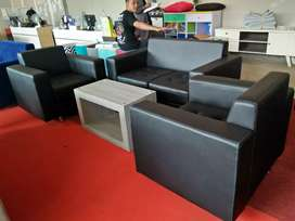 Sofa 211 ready stock. Free ongkir jogja