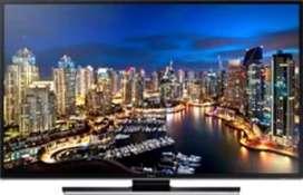 Samsung TV 40HU7000