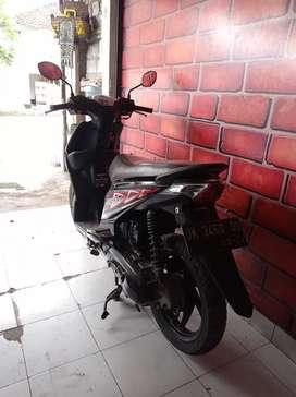 Bali dharma motor jual honda beat 2012