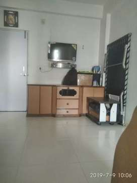 Sell 1 BHK apartment