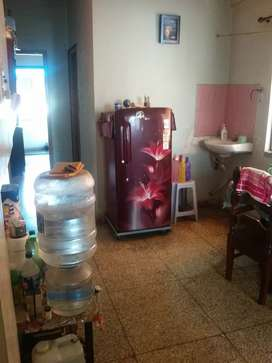 Want to sell my 2bhk flat (price slightly negotiable )