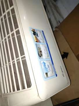 Split air condition sabse kam price me me with warrenty all companies