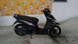 New Vario CW Tahun 2013 DR2983CE (Raharja Motor Mataram)