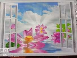 Wallpaper cstom/1/