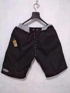 Celana Pendek Murah