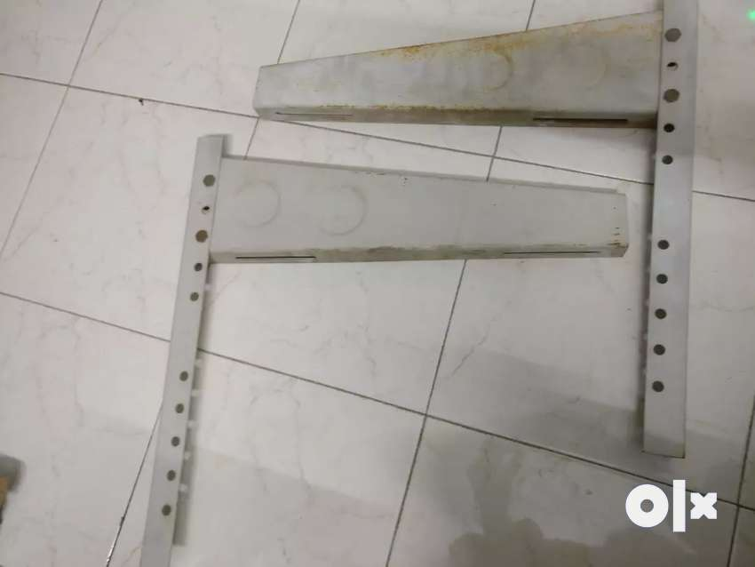 AC outdoor unit bracket 0