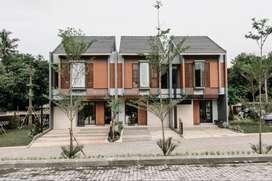 Rumah Mewah Lokasi Strategis di Serpong