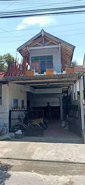 Rumah kost di kawasan kampus ISI dan ATK Sewon Bantul Yogyakarta