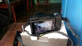 Kamera Amcov ( Jual Cepat )