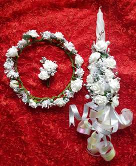 First Holy Communion Accessories for boys