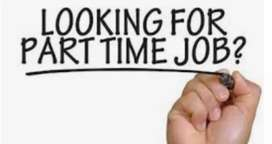 DETAILS OF PAPER WRITING JOB PART TIME HOME JOB