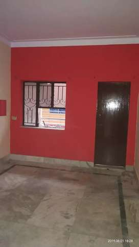 2bhk house for rent in adityapur near reliance fresh