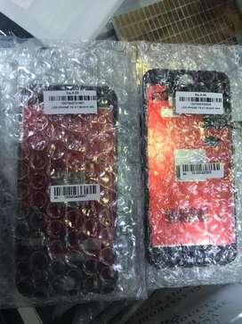 Lcd Iphone Murah Gratis Pasang Surabaya