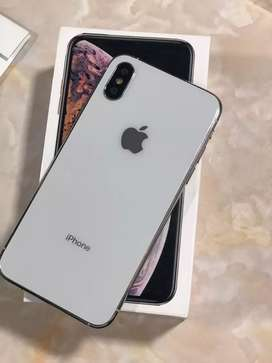 We Have Iphone And Samsung Phone's Brand New At Low Prices