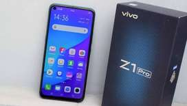 VIVO Z1 PRO MINT CONDITION