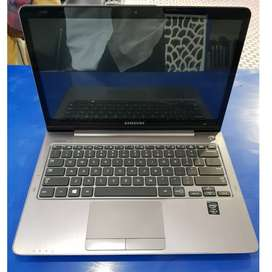 Now buy Powerful Laptop Direct from Importer for your company