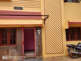 2bhk for rent with bore water