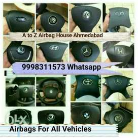 Ashirwad Nagar Nanded Only Airbag Distributors of