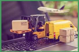 Best software for courier service , cargo and cash on delivery