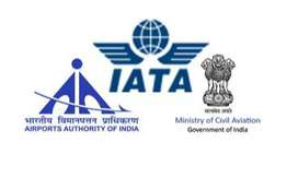 Urgent vacancy Hiring For Airlines-Airways in Pan India Basis