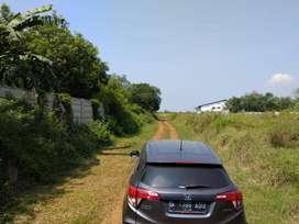 Dijual Sebidang Tanah Luas 5ha Siap Pakai Di Desa Purwodadi Subang Jaw