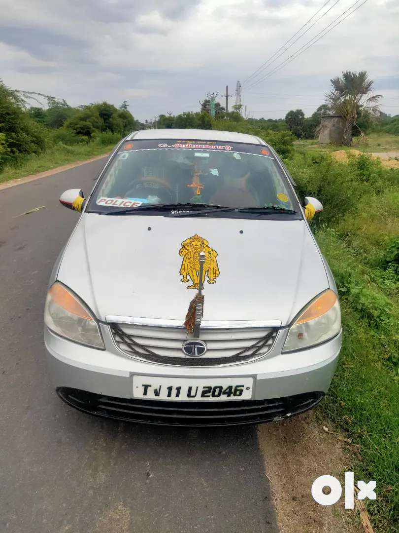 I Will Exprees Driving I will search in Job