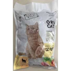 ORI CAT ADULT 1 Kg