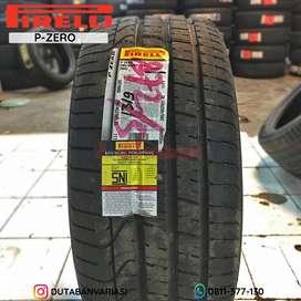 Ban 315/40 R21 Pirelli P ZERO