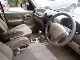 Car in condition