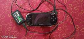 PSP 3 not so old Is good working one