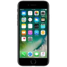 Apple IPhone  6/7/7Plus Best Discount Good Condition
