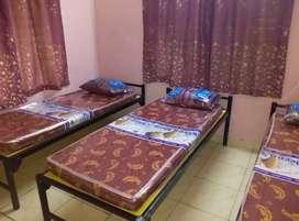 PG Accommodation for WOMEN near Tech-Mahindra Jn