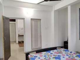 Rent house at chandmari