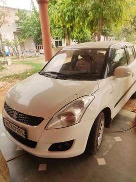 New conditon car