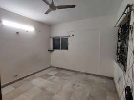 2 bedroom apartment for rent in Chandrama Complex, Master canteen area